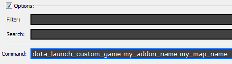 Compile and Run - Valve Developer Community