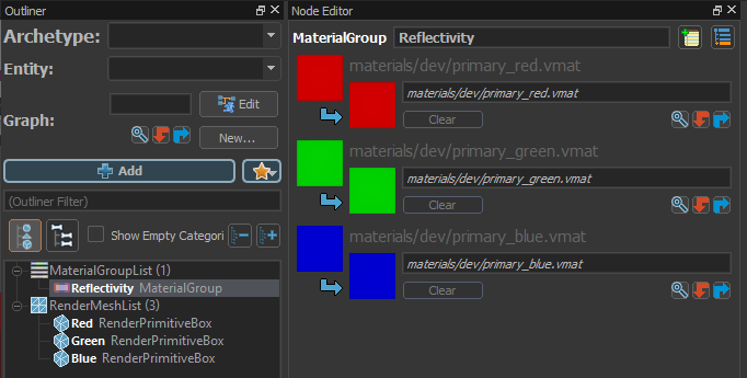 Material Groups-131007444.png