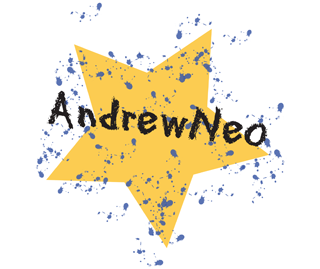 Andrewneo logo.png
