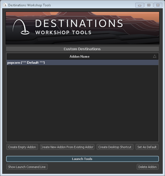 File:560px-Destinations addon.png