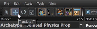 Jointed Physics Prop-131007257.png
