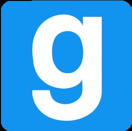 Garry's Mod - Valve Developer Community