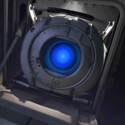 Wheatley plugged.jpg