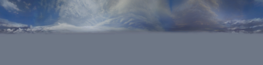 MMoDM sky l7.png