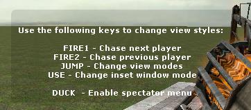 HudLayout res - Valve Developer Community