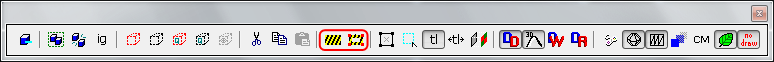 Toolbar cordon circled.PNG