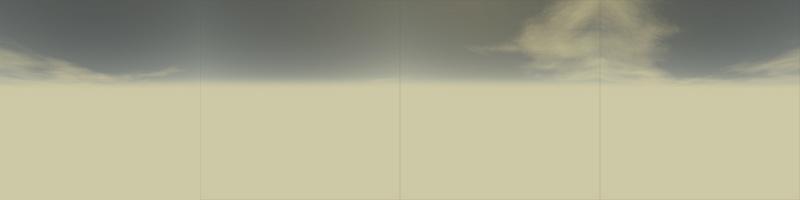 Day Of Infamy Sky List - Valve Developer Community