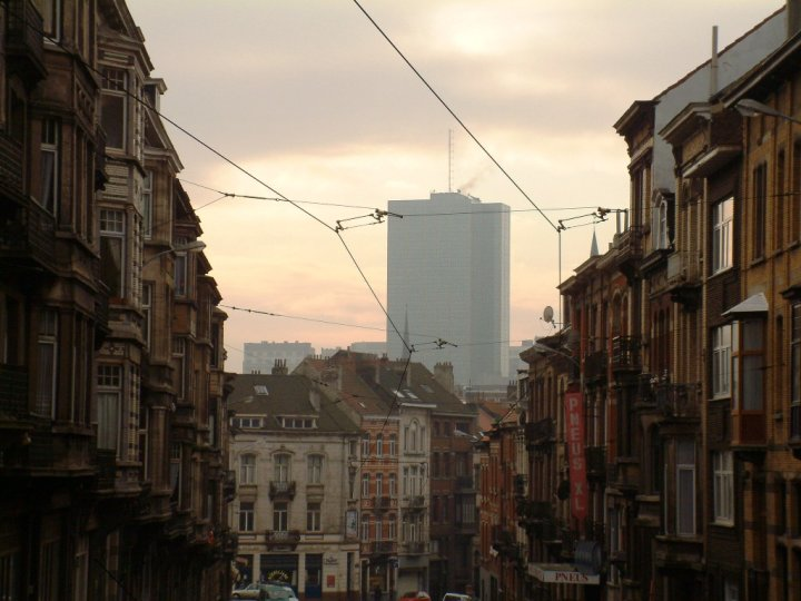 File:Brussels skyline.jpg