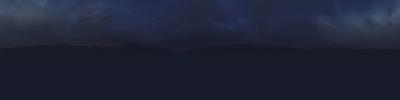 Black Mesa Sky List - Valve Developer Community