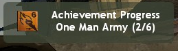 AchievementProgressNotification.png