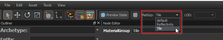 Material Groups-131007466.png
