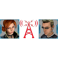 Se1 radio message icons.png