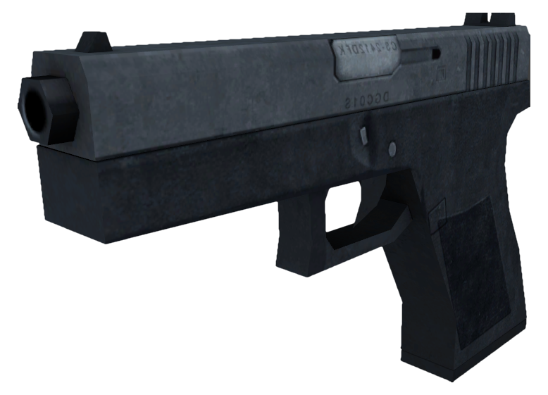 File:Weapon glock.PNG