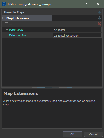 Creating a Map Extension-128485239.png