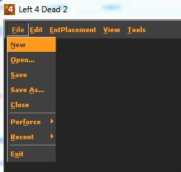 L4D2 EMS/Creating a Simple Mutation - PlayerSpawns - Valve