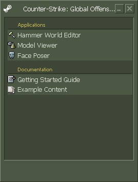 File:CSGO Authoring Tools.jpg