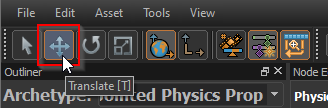 Jointed Physics Prop-131007318.png