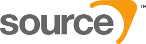 Source-logo-300px.png