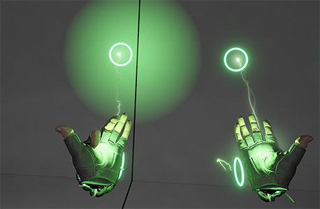 HLA SDK Vort Energy Gloves Img1.png