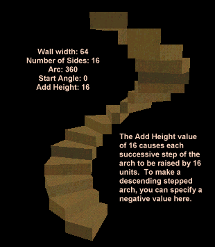 how to set stair sideways minecraft
