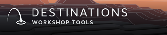 Destinations workshop banner.png