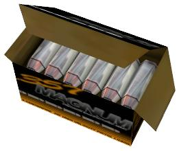 File:Item ammo 357.jpg