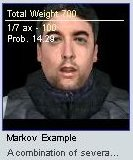 Faceposer markov example.jpg