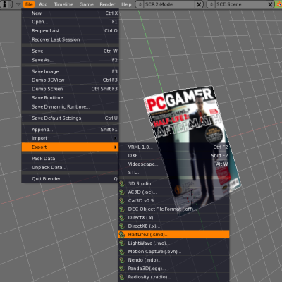 Model blender export.png
