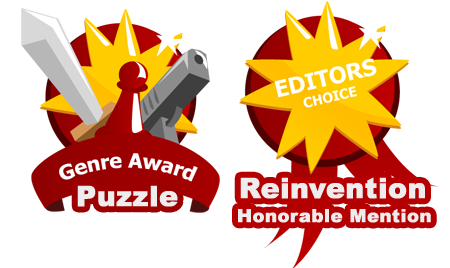 MOTY 2007 awards.png