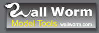 WallwormModelTools.png