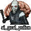 Ai goal police.png