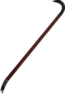 File:Weapon crowbar.png