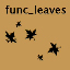 Tools func leaves.jpg