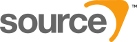 Source-logo-200px.png