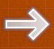 Hint 016 icon arrow right.jpg