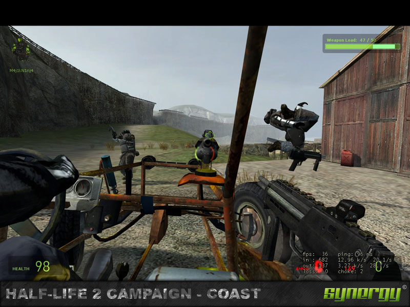 File:Coast screens 03.jpg