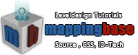 Mappingbase de.png
