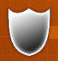 Hint 003 icon shield.jpg