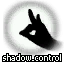 Shadow control.png