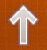 Hint 015 icon arrow up.jpg