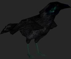 npc_crow - Valve Developer Community