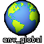 Env global.png
