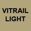 Tools vitrail light.jpg
