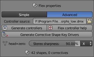 Blender Source Tools Help - Valve Developer Community