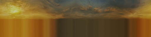 Counter-Strike: Global Offensive Sky List - Valve ...