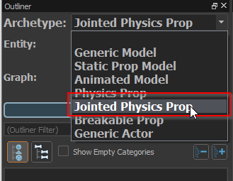 Jointed Physics Prop-131007245.png