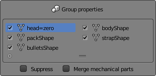 Blender smd props group.png