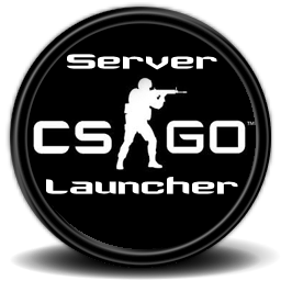 Counter-Strike: Global Offensive Dedicated Servers - Valve