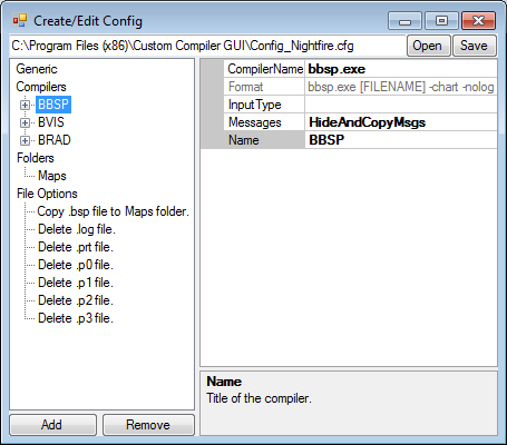 CustomCompilerGUI09 2.png