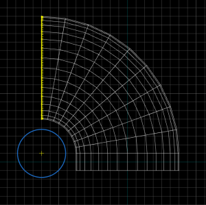 Mesh-editing-3-7-extended-around-curve.PNG